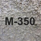 купить бетон в донецке днр цена