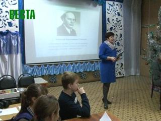 Интеллектуальная познавательно-развлекательная игра «Давайте говорить по-русски!»