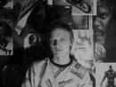 Личный фотоальбом Ивана Шальопы