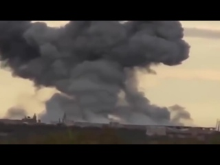 Испуганные аллаявбары террористов ИГИЛ от работы ОДАБ