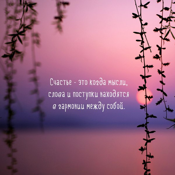 фото из альбома Марии Капустиной-Комаровой №1