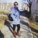 Персональный фотоальбом Гульмиры Махамбетовой