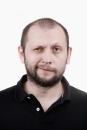 Марейчев Андрей   Москва   23