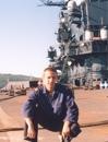 Алексей Чемаров фотография #22