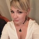 Фотоальбом Илоны Омельченко