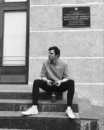 Личный фотоальбом Сергея Савичева