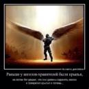 Фотоальбом Людмилы Гришиной