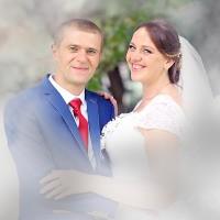 Личная фотография Светланки Фещенко