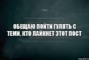 Яшин Кирилл   Санкт-Петербург   28