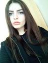 Персональный фотоальбом Виктории Смилянець
