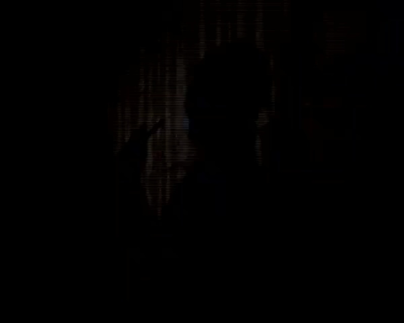 Michael Sembello - She is a Maniac (OST