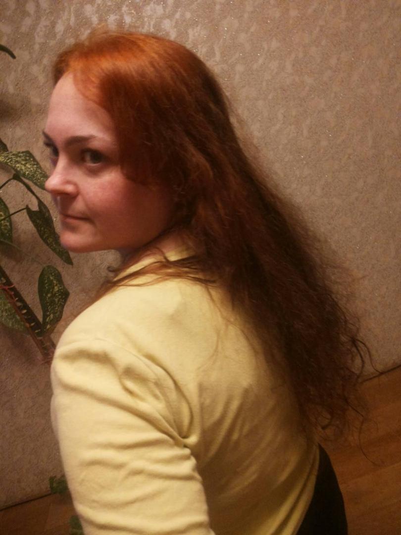 фото из альбома Ирины Лазаренко №4