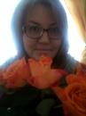Фотоальбом Дины Кирушевой