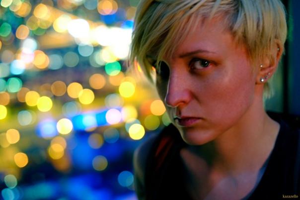 Алёна Мадюкова, 34 года, Екатеринбург, Россия