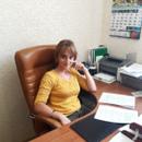 Очеретнюк Вита   Одесса   7