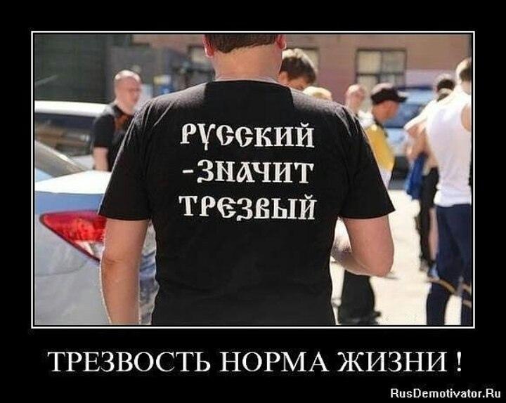 Максим, 38, Tyumen