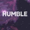 Фотоальбом Humble Sound
