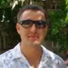 Иван Блинов