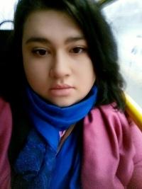 Ева Тарковская фото №50