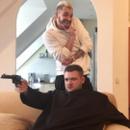Гридин Никита | Санкт-Петербург | 33