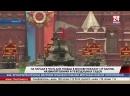 В этом году на Параде Победы в Москве покажут 159 единиц наземной техники и 75 воздушных судов. Некоторые новейшие образцы, кото