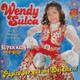 Wendy Sulca - Papito