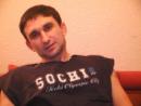Персональный фотоальбом Максима Иванова