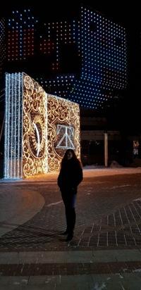 Катя Иванова фото №9