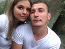 Персональный фотоальбом Романа Пантелеева