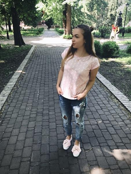 Янка Науменко, Украина