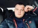 Фотоальбом Oleg Mokryy
