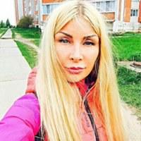 АняКоваленко