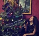 Фотоальбом Анны Потешкиной