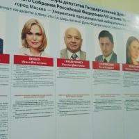 Анна Ростикова фото №24
