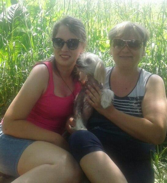 Ольга, 50, Almaty