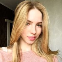 ОльгаКалинина