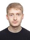 Фотоальбом Владимира Кузнецова