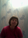 Личный фотоальбом Анны Вяткиной