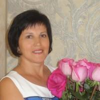 ЕленаСкорнякова