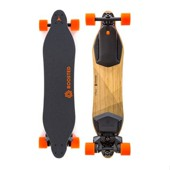 2nd Gen Boosted Board Dual+