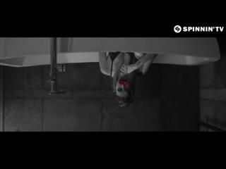 Florian Picasso - Sheitan (Official Music Video)