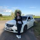 Виталий Лухтан фотография #27