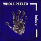 Whole Peeled - Wellerman