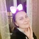 Фотоальбом Юлии Андреевой
