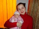 Анатольевна Елена | Одесса | 9