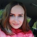 Фотоальбом Натальи Родионовой
