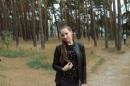 Фотоальбом Алины Стороженко