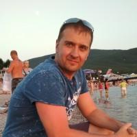 АлексейНиколаевич