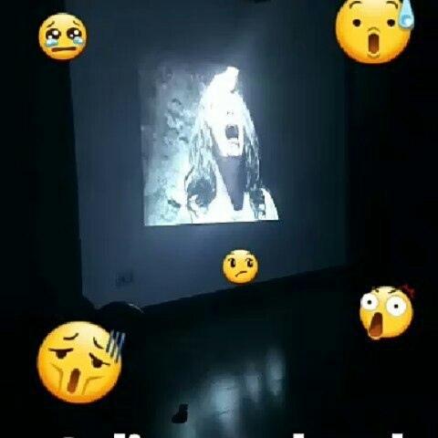 фото из альбома Надюши Прилуцкой №2