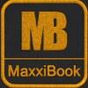 MaxxiBook